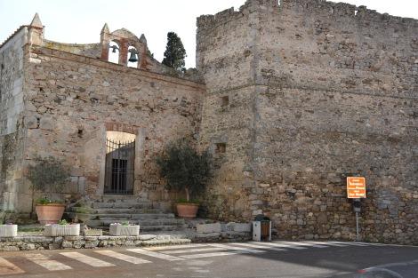 Museo di San Piero
