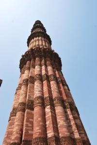 Torre della Vittoria