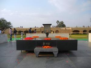 monumento-alla-memoria-gandhi