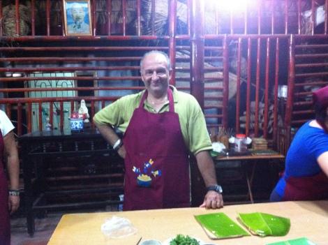 vietnam-scuola-cucina
