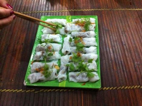 involtini-alla-vietnamita
