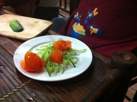 decorazione-piatto