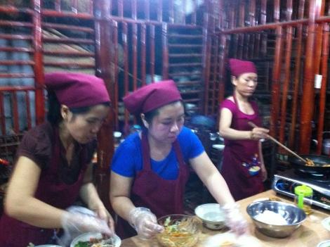 maestri-scuola-cunina-vietnam