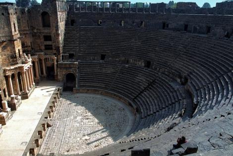 siria-teatro-romano