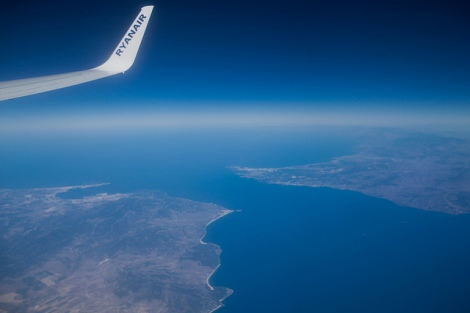aereo-ryanair
