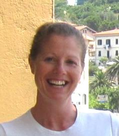 Francesca-genio-del-bosco