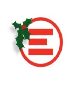 logo-emergency