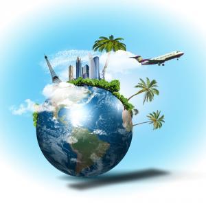 viaggi-intorno-al-mondo