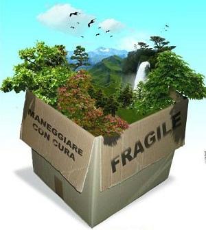 turismo_sostenibile(1)
